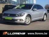 Photo Volkswagen Passat Dsl 1.6 CR TDi Comfortline,...