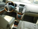 Photo Clean Lexus Rx330 2003 For Sale