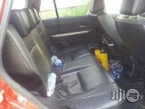 Photo Suzuki Grand Vitara 2006