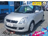 Photo 2009 Suzuki Swift - from $39.02 weekly