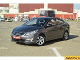 Foto Продам Hyundai Solaris в Краснодаре