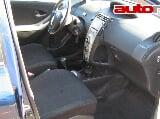 Foto Toyota Yaris 1.3