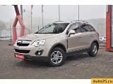 Foto Продам Opel Antara в Ростове-на-Дону