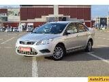 Foto Продам Ford Focus в Краснодаре