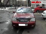 Foto Honda Civic 1.8