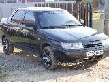 Foto Lada(ваз) 2110, седан, 2006 г.в. пробег: 169000...