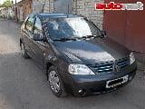 Foto Renault Logan 1.6