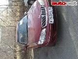 Foto Nissan Sunny