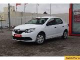 Foto Продам Renault Logan в Ростове-на-Дону