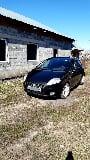 Foto Продажа Fiat Punto 2007 в Куртамыше, Состояние...