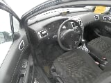 Foto Продажа авто Пежо 307 2007 в Тольятти, ГУР,...