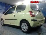 Foto Renault TwingoII 1.2