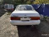 Foto Toyota Crown, седан, 1994 г.в. пробег: 80000...
