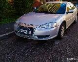 Foto ГАЗ Volga Siber, седан, 2010 г.в. Пробег:...