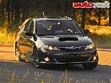Foto Subaru Impreza 1.5 awd