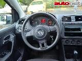 Foto Volkswagen Polo 1.6