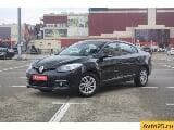 Foto Продам Renault Fluence в Краснодаре