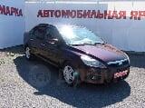 Foto Продажа Форд Фокус 2010 в Тюмени,...