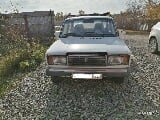 Foto Lada(ваз) 21074, седан, 2000 г.в. пробег: 9939...