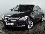 Foto Продается Opel Insignia 2012г. В. в...