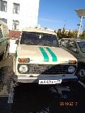 Foto Специализированный а/м ЛАУРА 2005г