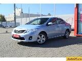 Foto Продам Toyota Corolla в Ростове-на-Дону