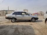 Foto ВАЗ 21099 2002 в Канске, Живая не отжатая,...