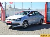 Foto Продам Volkswagen Polo в Ростове-на-Дону