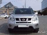 Foto Nissan X-TRAIL, внедорожник, 2013 г.в. пробег:...