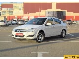Foto Продам Opel Astra в Краснодаре