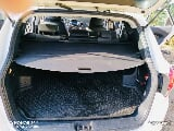 Foto Hyundai ix35, кроссовер, 2013 г.в. пробег:...