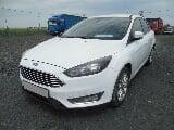 Foto Ford Focus 2015 года в Шахтах, обмен,...