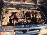 Foto Продажа Лада 2109- - года в Каргаполье, Машина...