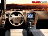 Foto Ford Explorer 4.0 4WD