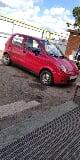 Foto Купить автомобиль Daewoo Matiz 2008 в...