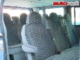 Foto Ford Transit Minibus SWB H2 2.2 TDCi