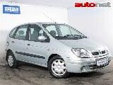 Foto Renault Scenic 1.6