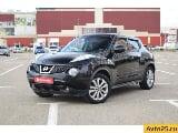 Foto Продам Nissan Juke в Краснодаре