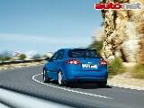 Foto Chevrolet Lacetti 1.6