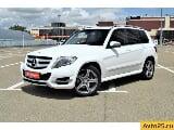 Foto Продам Mercedes-Benz GLK-класс в Краснодаре