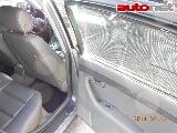 Foto Audi A4 2.0