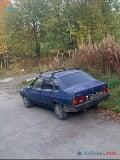 Foto ВАЗ (Lada) 21099 Мурманск