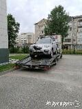 Foto LIFAN X60, универсал, 2012 г.в. пробег: 350000...