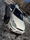 Foto Ford Focus, седан, 2003 г.в. пробег: 245000 км....