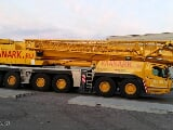 Foto 300 тонн Grove GMK6300L Автокран 2020г С-Петербург