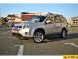 Foto Продам Nissan X-Trail в Краснодаре