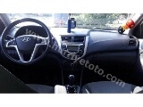 Fotoğraf Hyundai Accent Era Blue 1.6 CRDi Mode