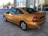 Fotoğraf Opel Astra Coupe 2.2