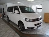 Photo 2010 Volkswagen T5 KOMBI 2.0 tdi 103kw...