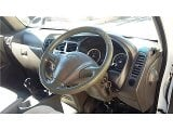 Photo 2010 Hyundai H100 Bakkie 2.6D Deck